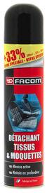 Detachant tissus - FACOM