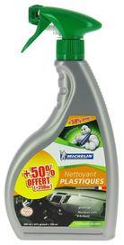 Nettoyant plastique écologique (+50% Offert)