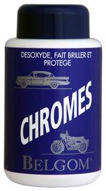 Chromes 250ml belgom - belgom
