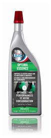 Optima essence 200 ml - ERC