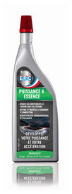 Puissance 4 essence 200 ml - ERC