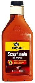 Stop fumee bardahl - bardahl