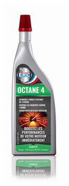 Octane 4 essence 200 ml - ERC