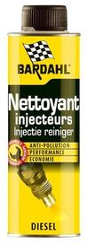 nettoyant injecteur diesel 300ml bardahl bardahl yakarouler. Black Bedroom Furniture Sets. Home Design Ideas