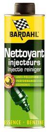 Nettoyant injecteur essence - bardahl