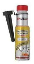Traitement injecteur diesel agy plus - AGY PLUS