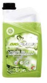Liquide de refroidissement universel L-25 (2L)