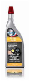 Erc optima diesel  200ml - ERC