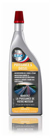 Erc puissance 6 diesel 200 ml - ERC