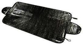 Bache anti-givre 70x150cm - CARPOINT