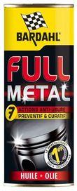 Bardahl full metal 400ml - bardahl