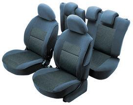 housse sur mesure autosweet pour peugeot 207 sauf sw des 04 2006 autosweet yakarouler. Black Bedroom Furniture Sets. Home Design Ideas
