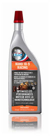 Erc nano 10-9 racing - après vidange 200 ml - ERC