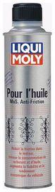 Liquimoly lubrifiant anti-friction mos2 - liquimoly