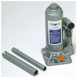 Cric hydraulique piston 3t - sumex