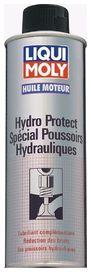Liquimoly spécial poussoirs hydrauliques 300ml - liquimoly