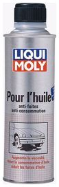 Liquimoly anti-fuite 250ml - liquimoly