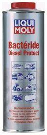 Bacteride diesel protect - liquimoly