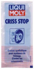 Criss stop - liquimoly
