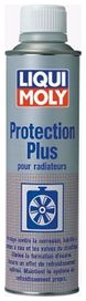Protection  plus - liquimoly