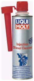 Injection   diesel   cleaner - liquimoly