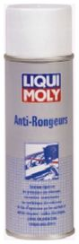 anti rongeurs liquimoly yakarouler. Black Bedroom Furniture Sets. Home Design Ideas
