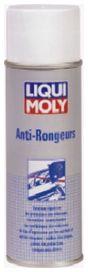 Anti rongeurs - liquimoly