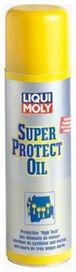 Liquimoly complément huile après-vidange 300ml - liquimoly