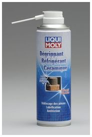 degrippant refrigerant ceramique liquimoly yakarouler. Black Bedroom Furniture Sets. Home Design Ideas