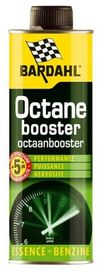 Octane booster bardahl - bardahl