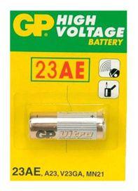 23ae pile alcaline 12v mn21 - gpbatteries