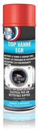 Erc top vanne egr 400 ml - ERC