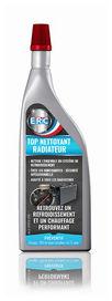 Top nettoyant radiateur 200 ml - ERC