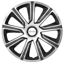 "4 enjo13"" bicolore nvs49 - MICHELIN"
