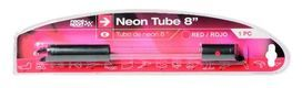 Tube neon   8. rouge - race sport