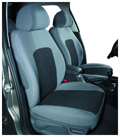 Housse Sur Mesure Autosweet Pour Peugeot 407