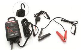 Chargeur de batteries bs 15 12v-1,5a - BS