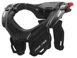 Protection cervicale leatt brace gpx4.5 noir t.l/xl - LEATT