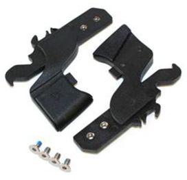 Broche de reglage stx 30mm