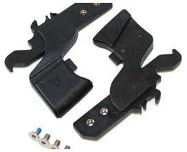 Broche de reglage leatt stx 40mm