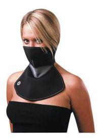 Masque de protection de visage facemask