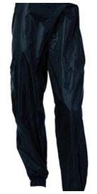 Pantalon de pluie oxford t.l