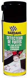 Detecteur de fuites bardahl - bardahl