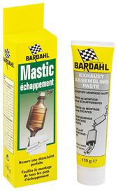 Mastic echappement bardahl - bardahl