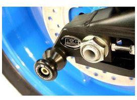 Pions de bras oscillant avec platine r&g 1000rr 08-09, 600rr 07-09
