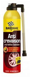 Bardahl bombe anti-crevaison 400 ml - bardahl