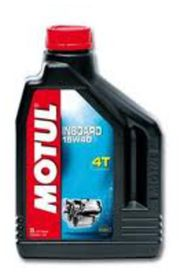 huile 4t moto motul 2l 15w40 motul. Black Bedroom Furniture Sets. Home Design Ideas