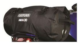 Sac marin aqua30 roll bag oxford