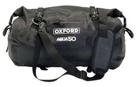 Sac marin aqua50 roll bag