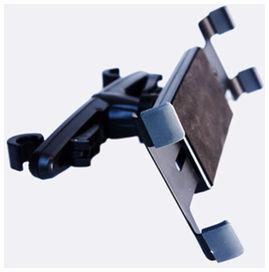 Support tablettes tactiles sur appui-tête - AUTO T
